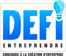 Logo_DefiEntreprendre_Web
